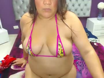 [27-01-21] kimberlypuentes chaturbate video