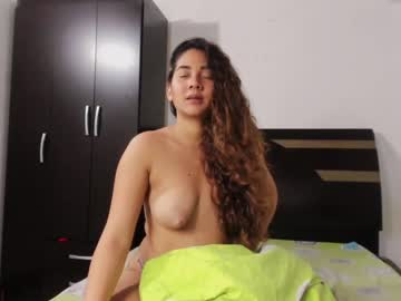 [22-04-21] rosehot011 video from Chaturbate