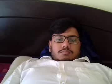 [07-10-19] bhanu1251 record public show video from Chaturbate
