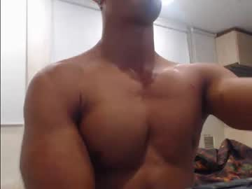 [17-05-19] genesis_y record webcam video from Chaturbate