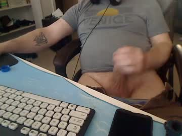 [08-04-20] gonzo1999 cam show from Chaturbate