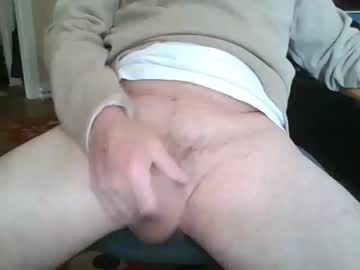 [20-02-20] lookin4cum record video