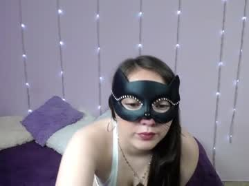 [22-01-21] soraya_loves record webcam video from Chaturbate