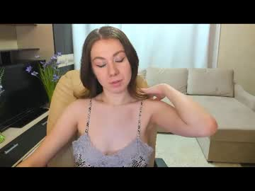 [25-09-20] safeehaven private show video from Chaturbate.com