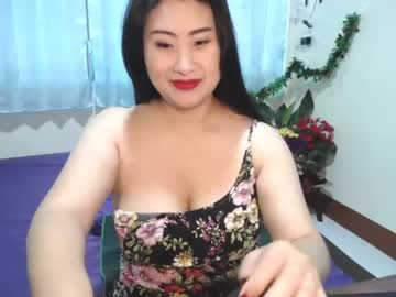 [21-12-20] thaisensual private sex video from Chaturbate