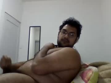 [05-12-20] elprimo1987 public show from Chaturbate