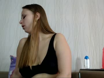 25-02-19   lux_boobs private sex show from Chaturbate.com