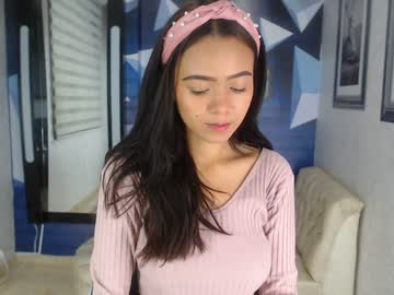 [29-05-20] emma_k69 record public webcam from Chaturbate.com