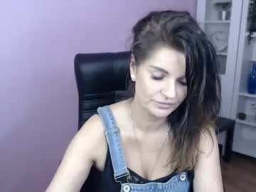 [29-05-20] erica_yes record private webcam