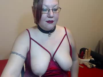 [11-07-19] 0000kinky_slave show with toys from Chaturbate.com