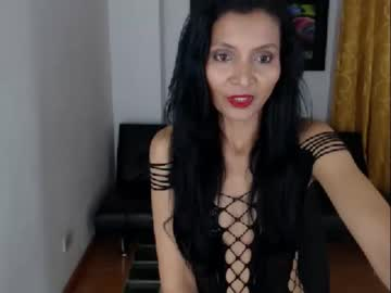 [10-05-19] crazydemon2 private show video from Chaturbate