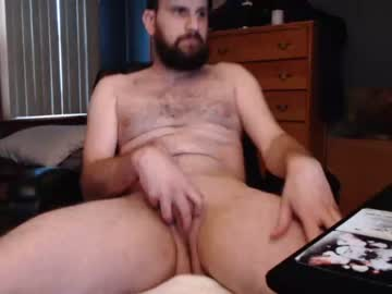 [11-05-21] thisthickdick777 chaturbate private show video