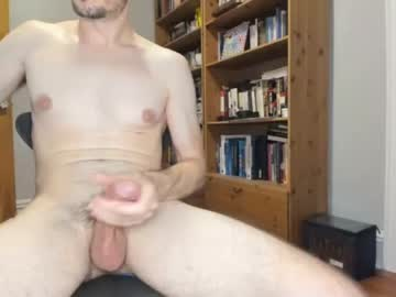 [04-09-20] want_fun23 private XXX show from Chaturbate