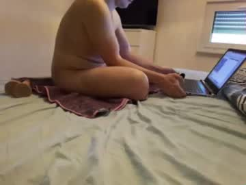 [11-05-19] wolfypawbs show with toys from Chaturbate.com