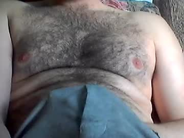 [08-01-20] dad___bod_420 video from Chaturbate
