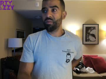 [07-09-19] drizzys_room video with dildo from Chaturbate