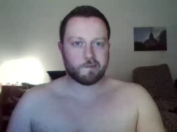 [19-01-21] jeuneloup94 cam video from Chaturbate.com