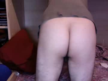 [21-09-19] kissofthedeath83 private XXX show from Chaturbate.com