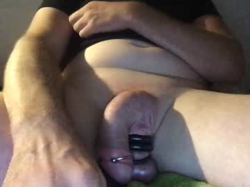 [17-09-19] nychef12 private show from Chaturbate.com