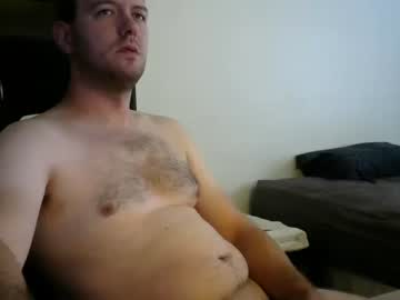[23-09-19] heatcliff00783 record public show video from Chaturbate