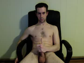 [26-01-20] johnsonjjjj2 chaturbate public show video