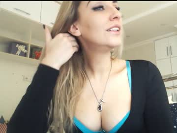 [02-12-19] aleksachic private webcam from Chaturbate