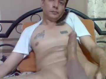 [31-08-19] spicysexycam chaturbate show with toys