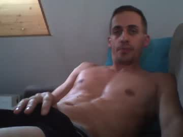 [19-12-19] bigshoooot1986 record private webcam