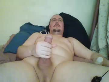 [05-08-21] brent619 chaturbate show with toys
