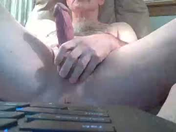 [16-10-19] cda_kinky record public show video from Chaturbate