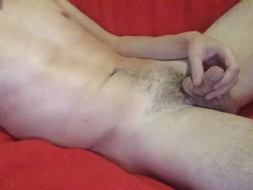 [30-10-20] fogies3 video with dildo from Chaturbate.com