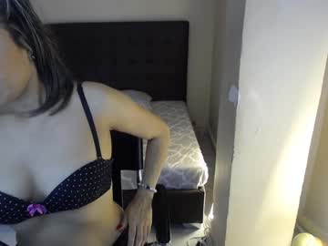 [24-11-20] liss_wood record cam video from Chaturbate.com