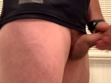 03-03-19 | petie56789 record show with toys from Chaturbate.com