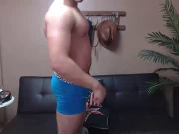 [27-07-19] william_jhones1 record public webcam video