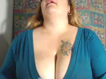 [14-07-20] bigboobs84 record webcam video from Chaturbate.com