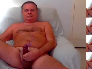 [27-02-21] speurder record cam video from Chaturbate