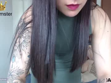 [19-06-21] bradandmiahot video with dildo from Chaturbate
