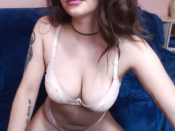 [24-03-19] shailin01 private sex video from Chaturbate