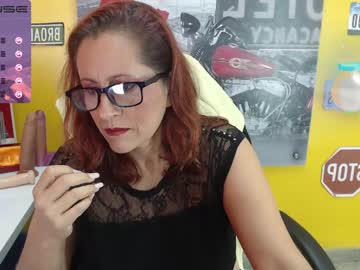 [27-02-21] deisy_summers chaturbate private XXX show