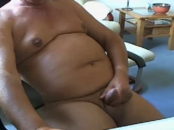 [19-08-19] hase7771 webcam video from Chaturbate