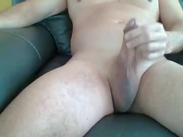 [12-11-19] quebecer69 public webcam video