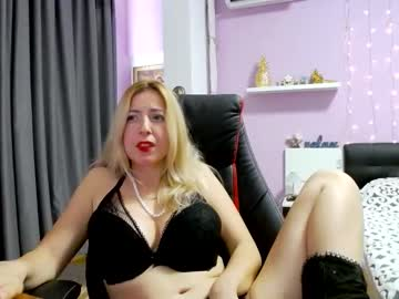 [25-11-20] pam___beautiful blowjob show