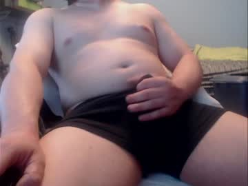 [30-09-20] pandethmegatera public show from Chaturbate