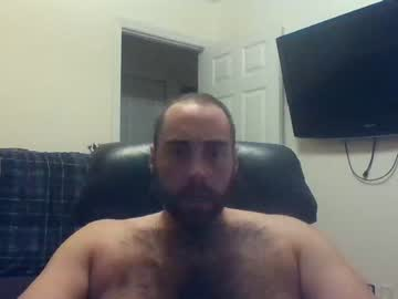 [01-11-19] powerbottombear record blowjob video from Chaturbate