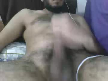 [05-04-20] cowboy9000 private sex show from Chaturbate.com