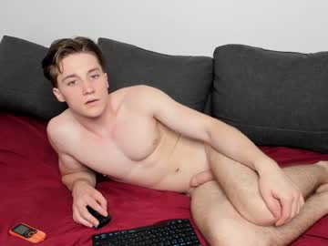 [23-06-20] deni_boy99 record public show video from Chaturbate.com