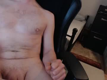 [27-02-21] schwoafroffler public webcam video from Chaturbate.com