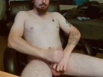 [16-11-20] yupyeahyes private show from Chaturbate