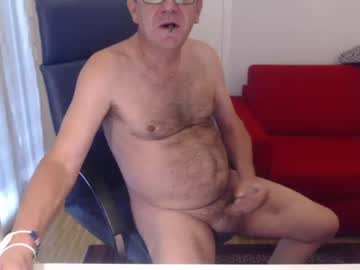 [07-06-19] nakedwanker10 record public webcam from Chaturbate.com