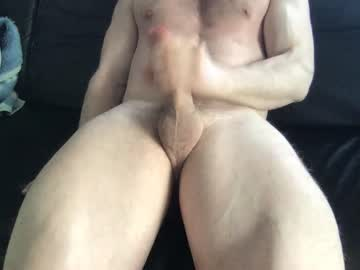 [16-03-20] opplan28 record private sex show from Chaturbate